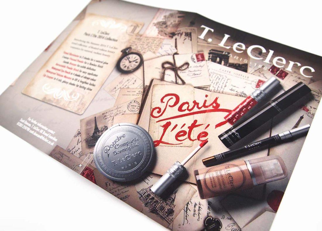 tleclerc_pariscard