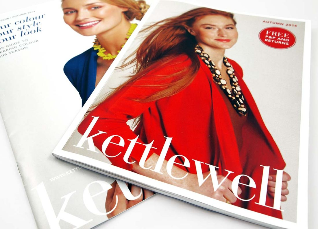 Kettlewell-AW14 Cover
