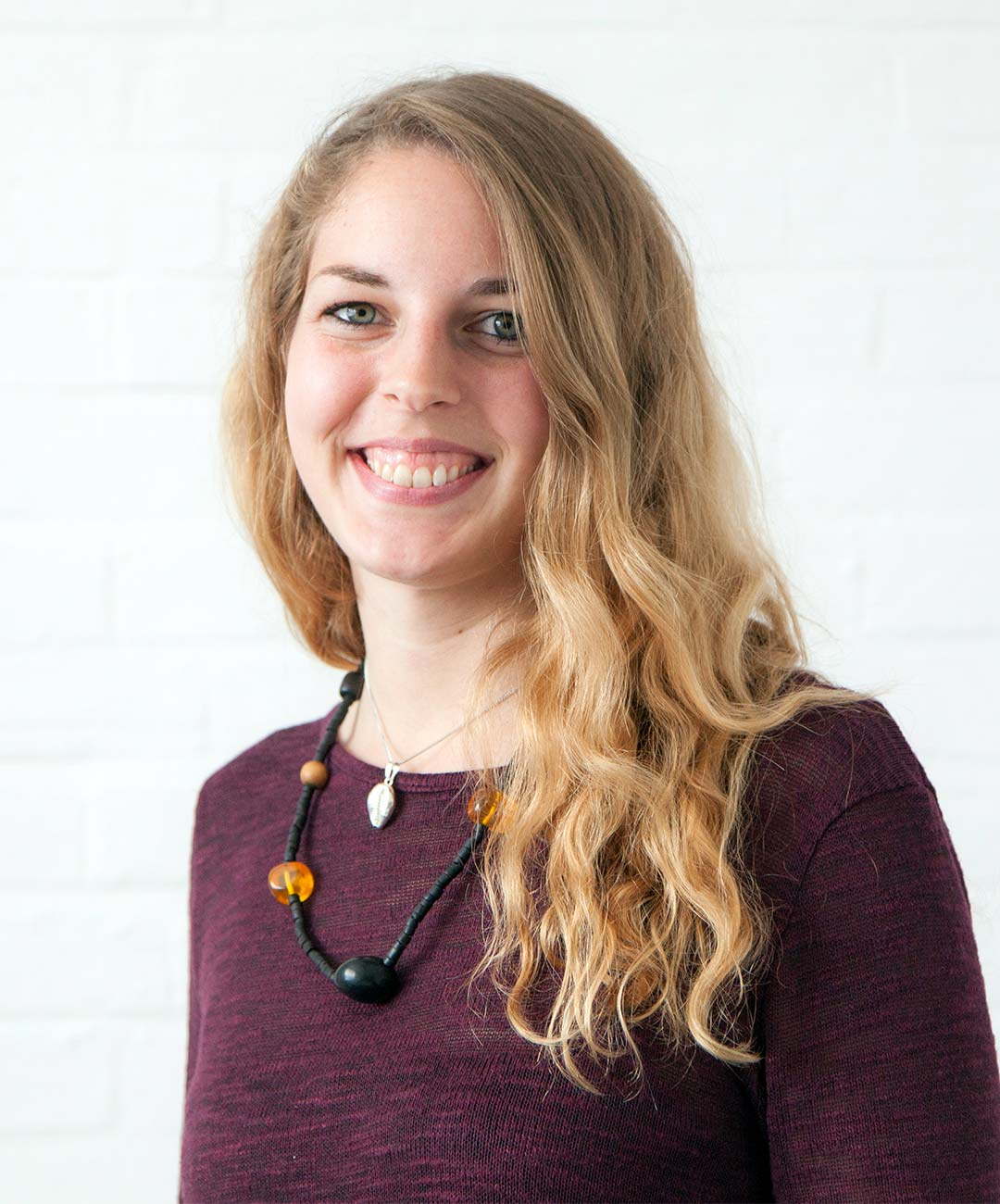 Lydia Dryer – Senior Designer