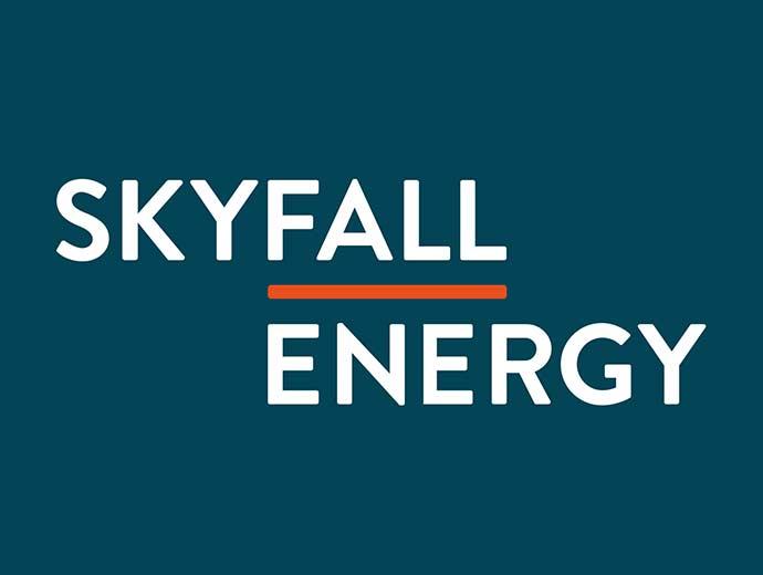 Skyfall Energy