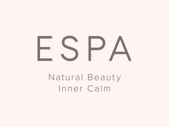 espa_thumb