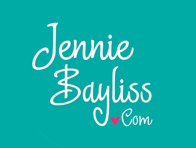 Jennie Bayliss