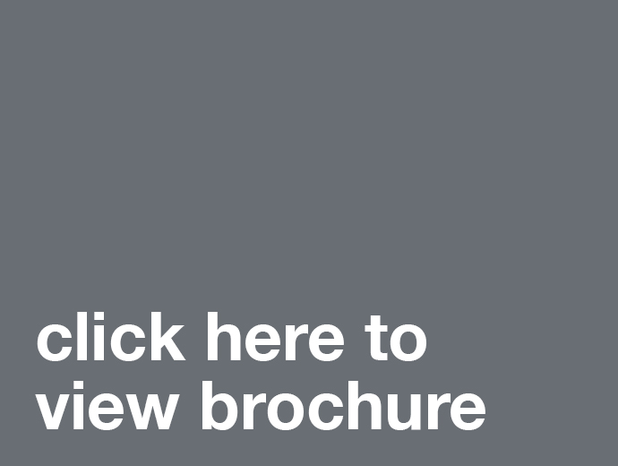 Click_Here_To_View_Brochure