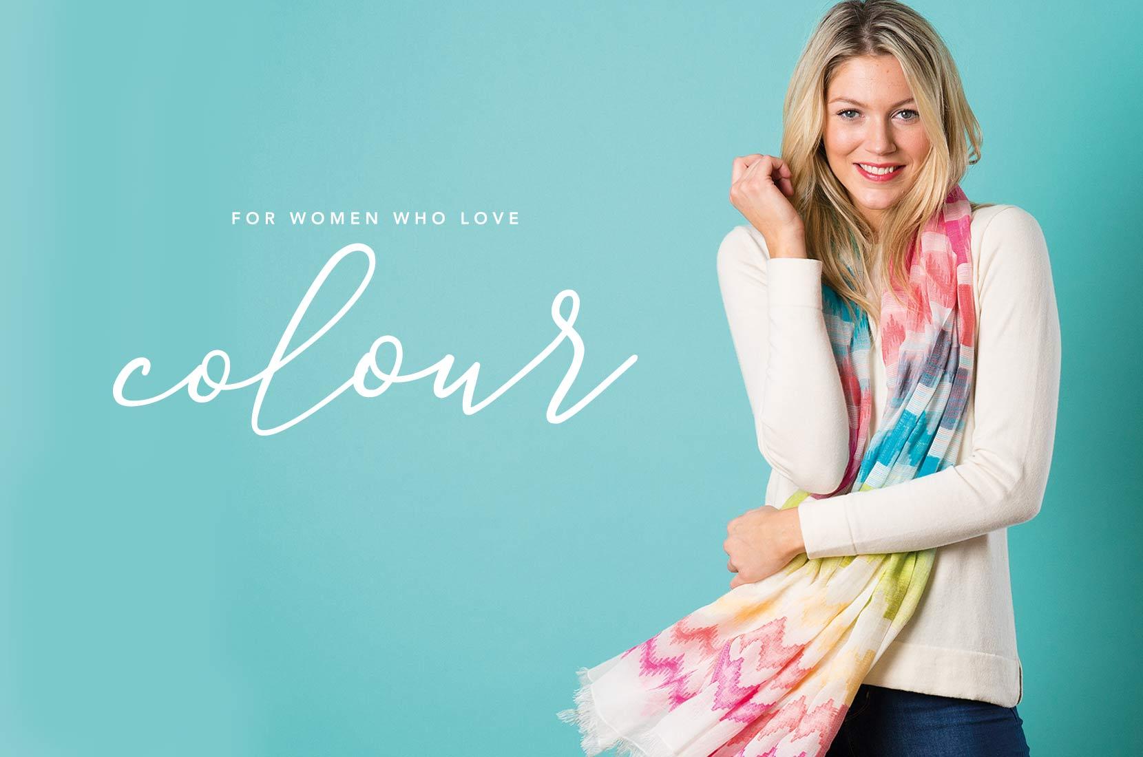 Brand+Soul – Kettlewell Colours | Graphic Design, Branding, Identity
