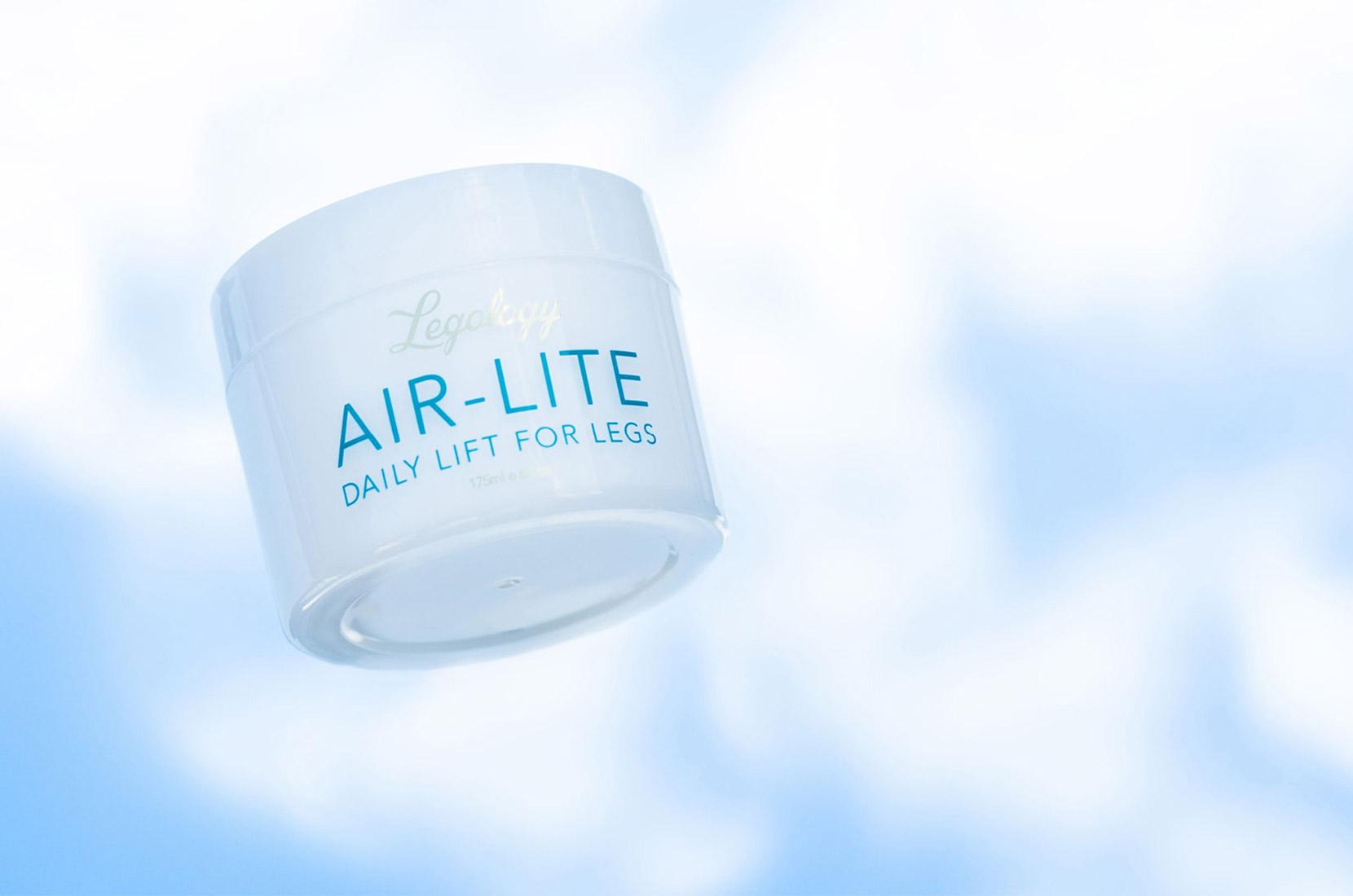 Legology Air-Lite