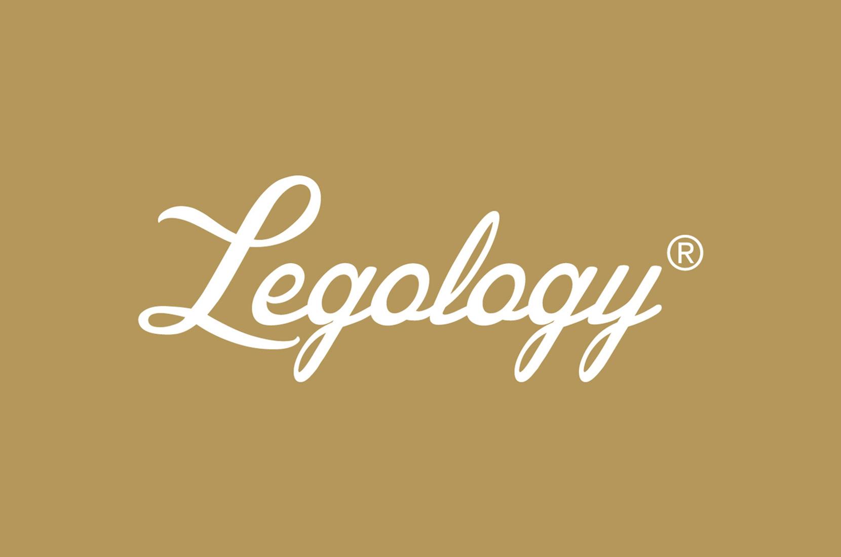 Legology Logo