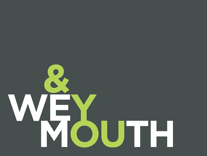 Weymouth_Image_small