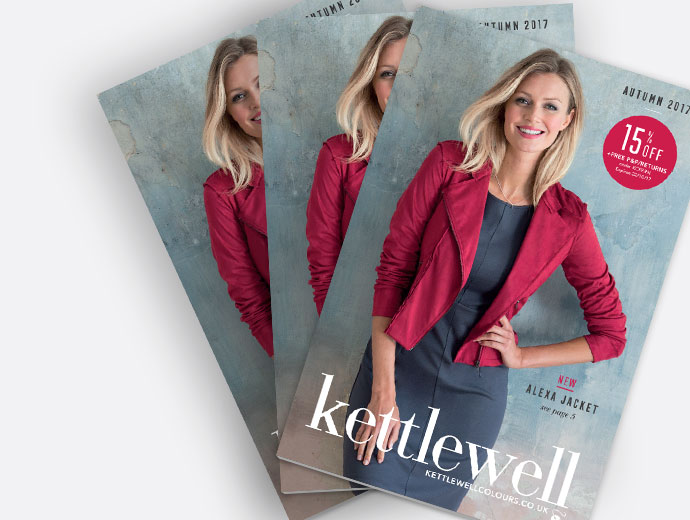 kettlewellAW174