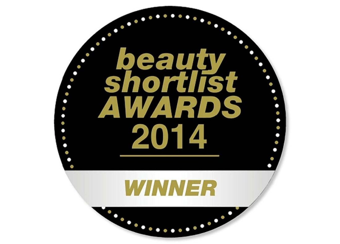 BeautyShortlistAwards
