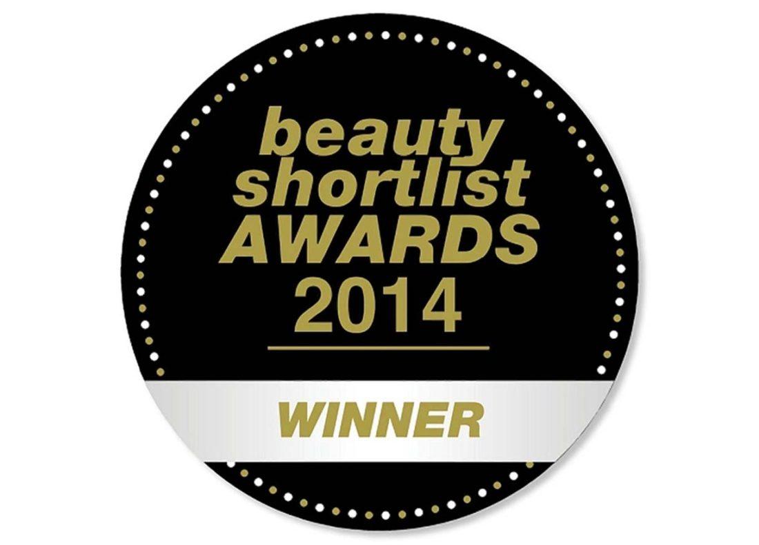 BeautyShortlistAwards