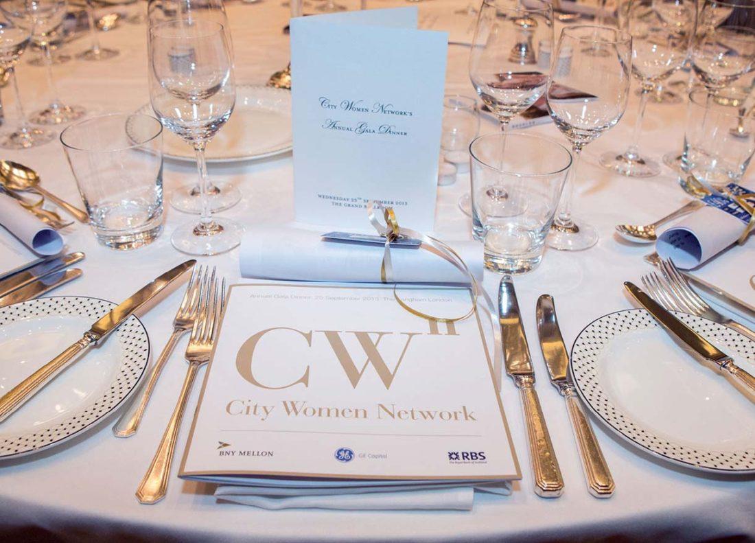 cwn_news
