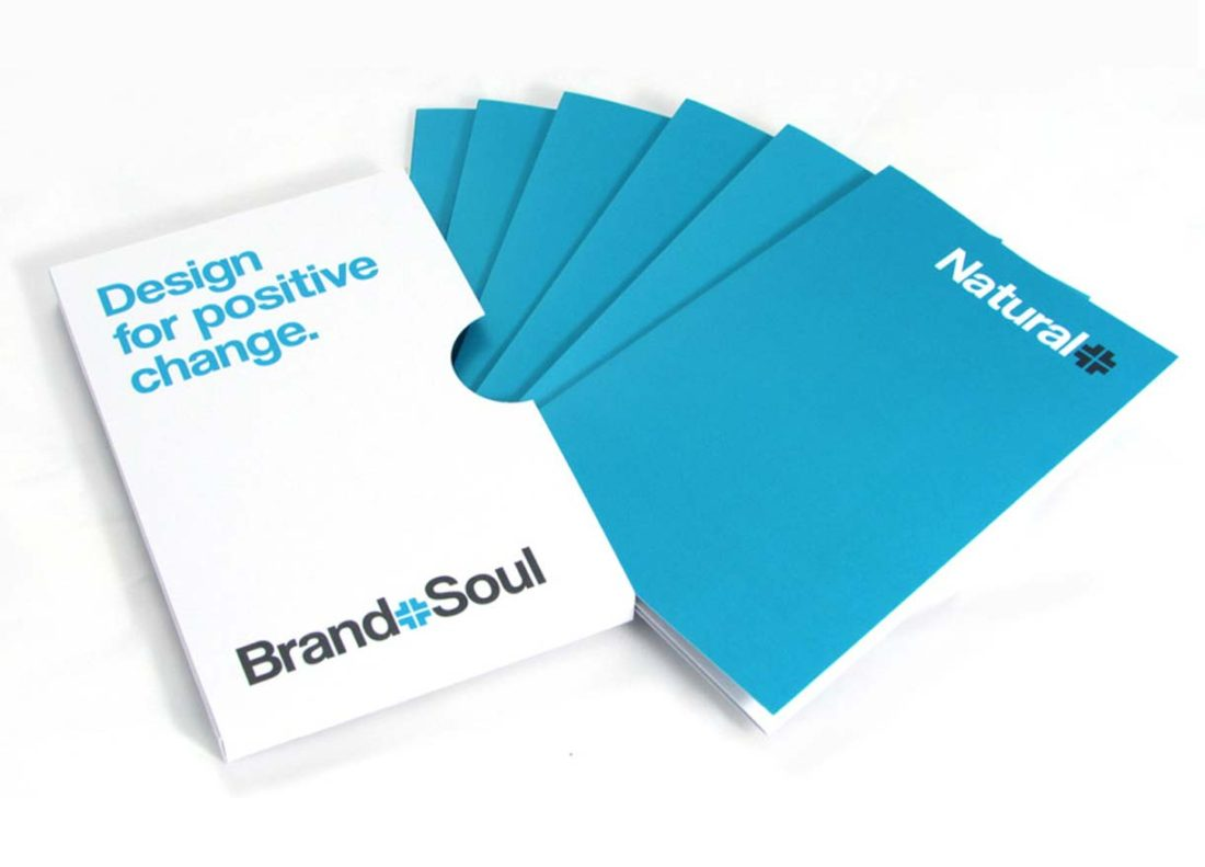 Design_For_Positive_Change_cards