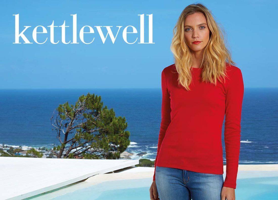 Kettlewell_SpringSummer_2015