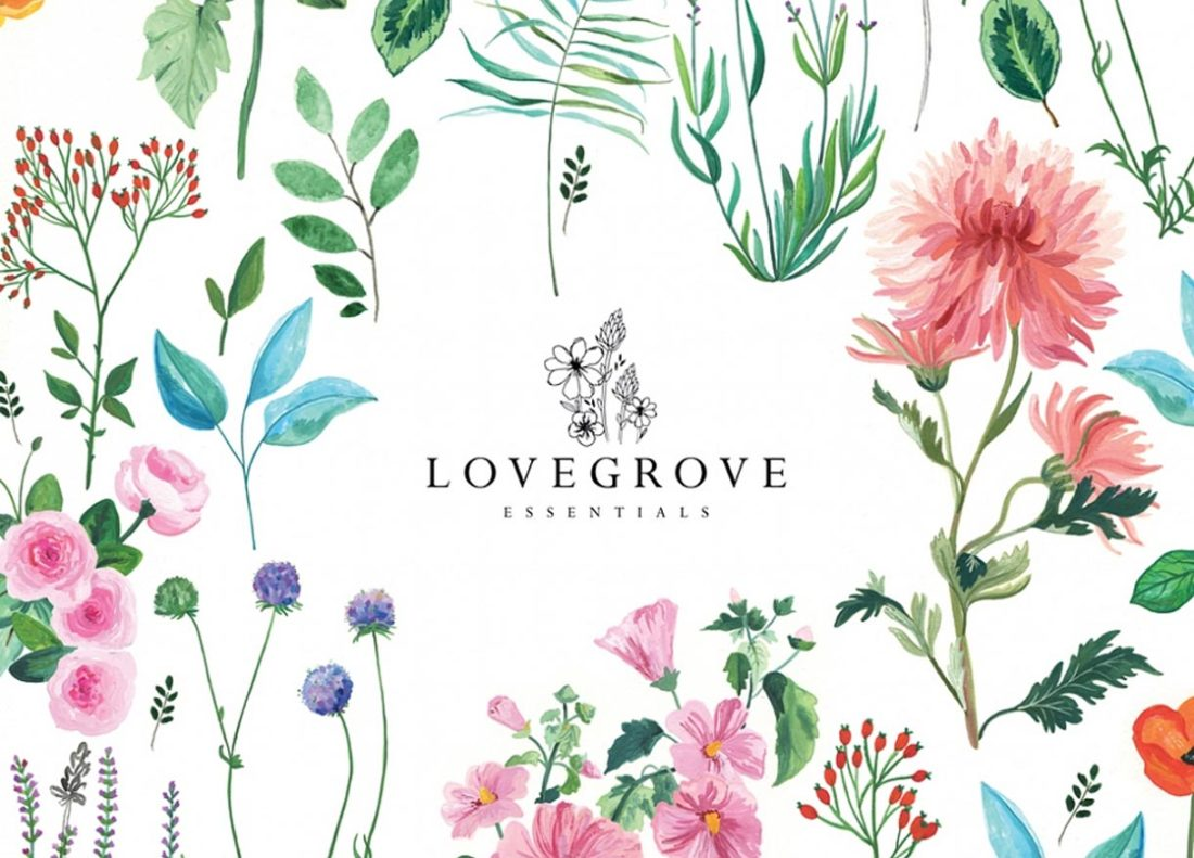 Lovegrove_Essentials
