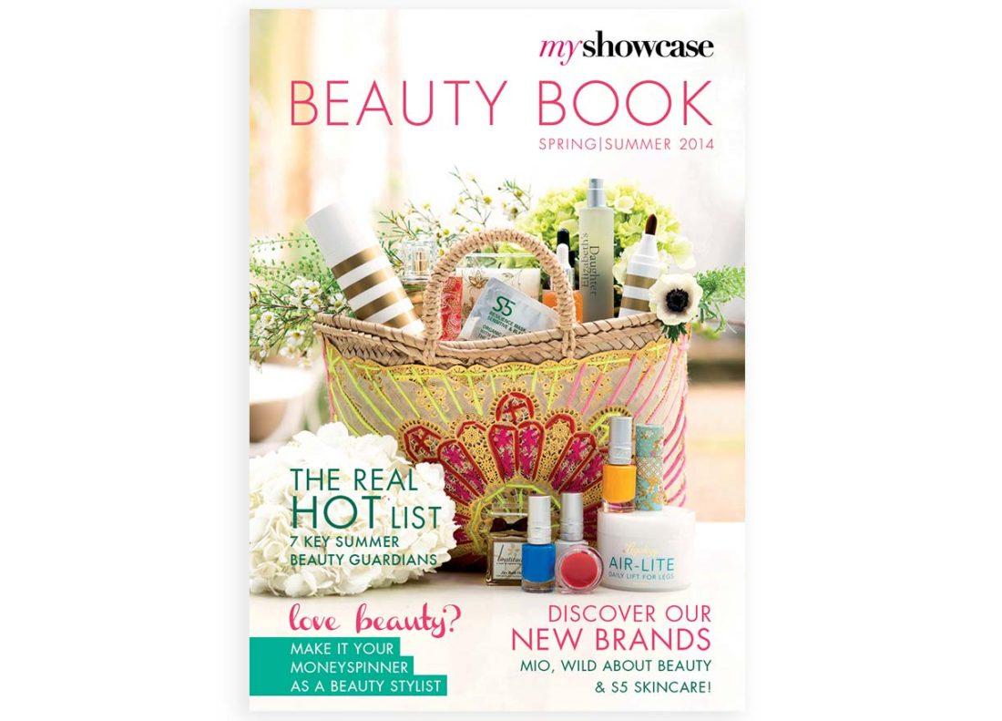 myshowcase_beautybook_2014