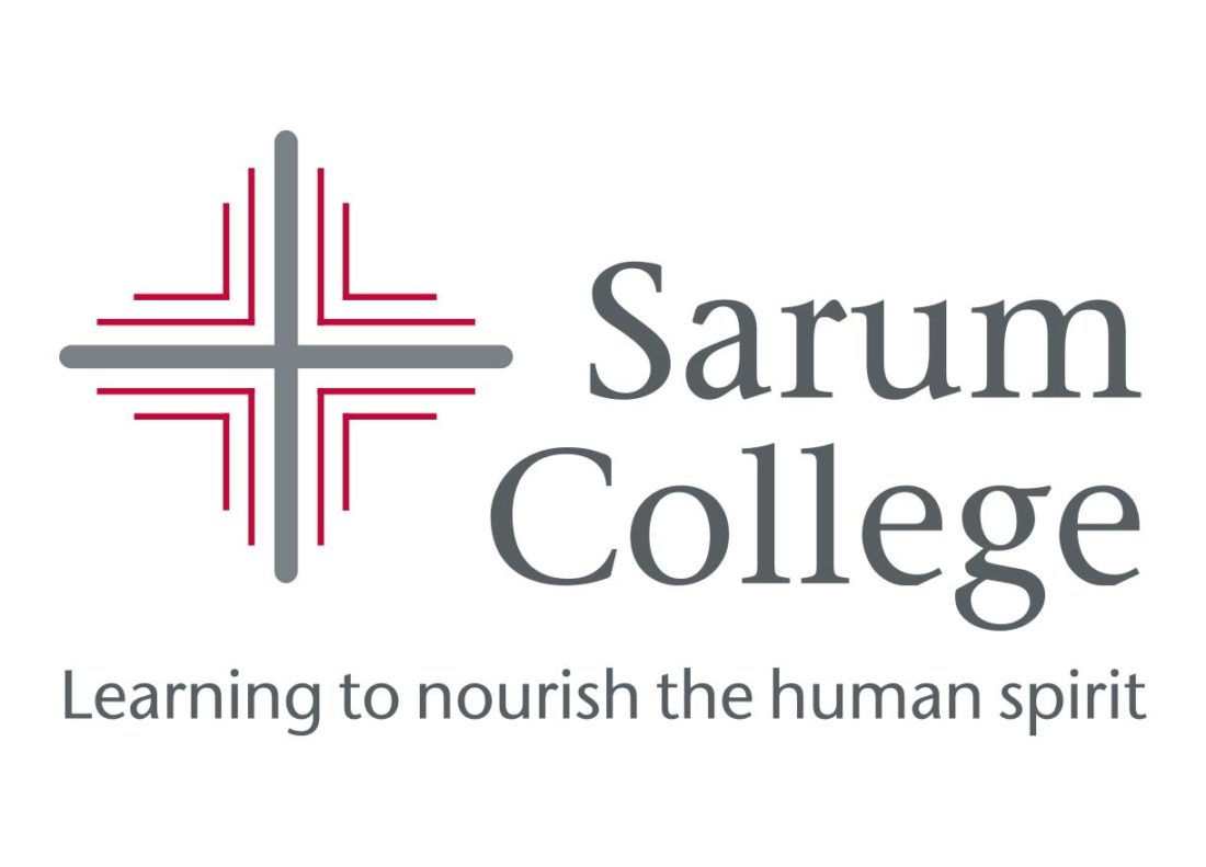 Sarum_College_logo
