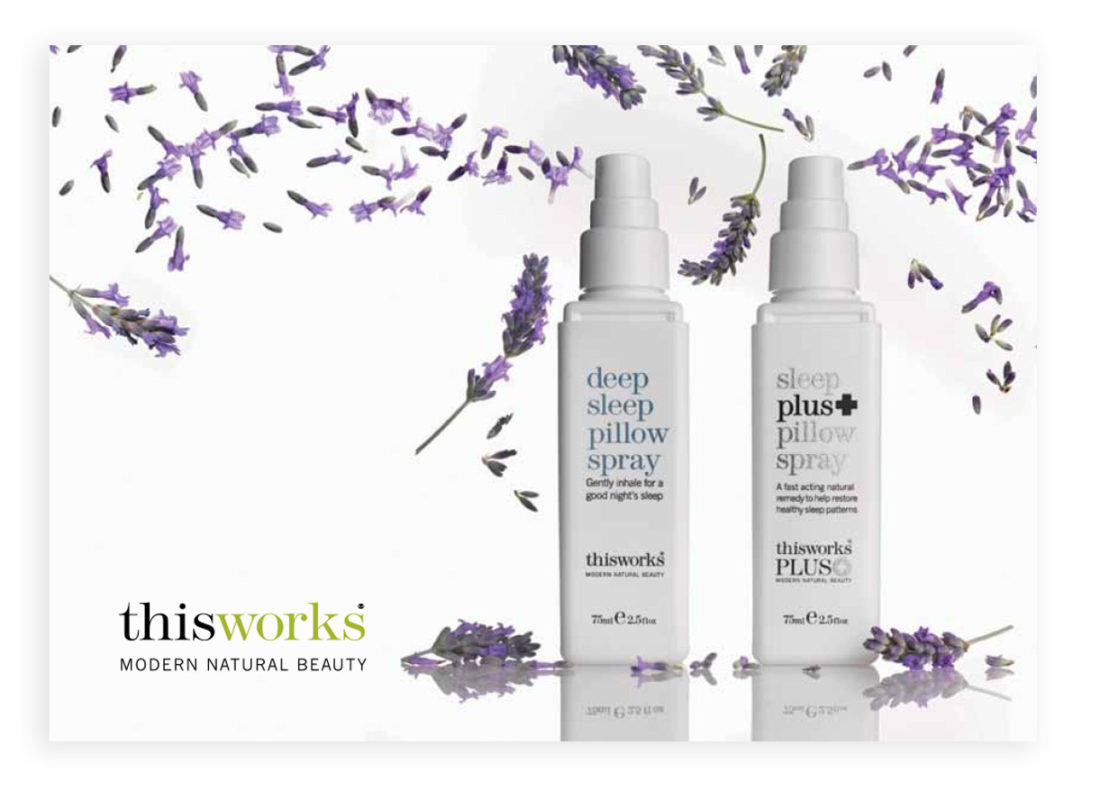 ThisWorks_ChristmasCatalouge