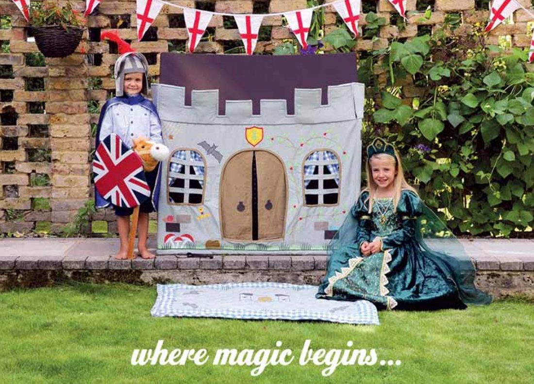 WinGreen_Blog_Where_Magic_Begins