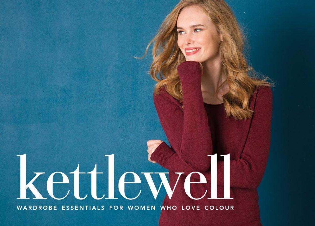 Kettlwell Winter 2016