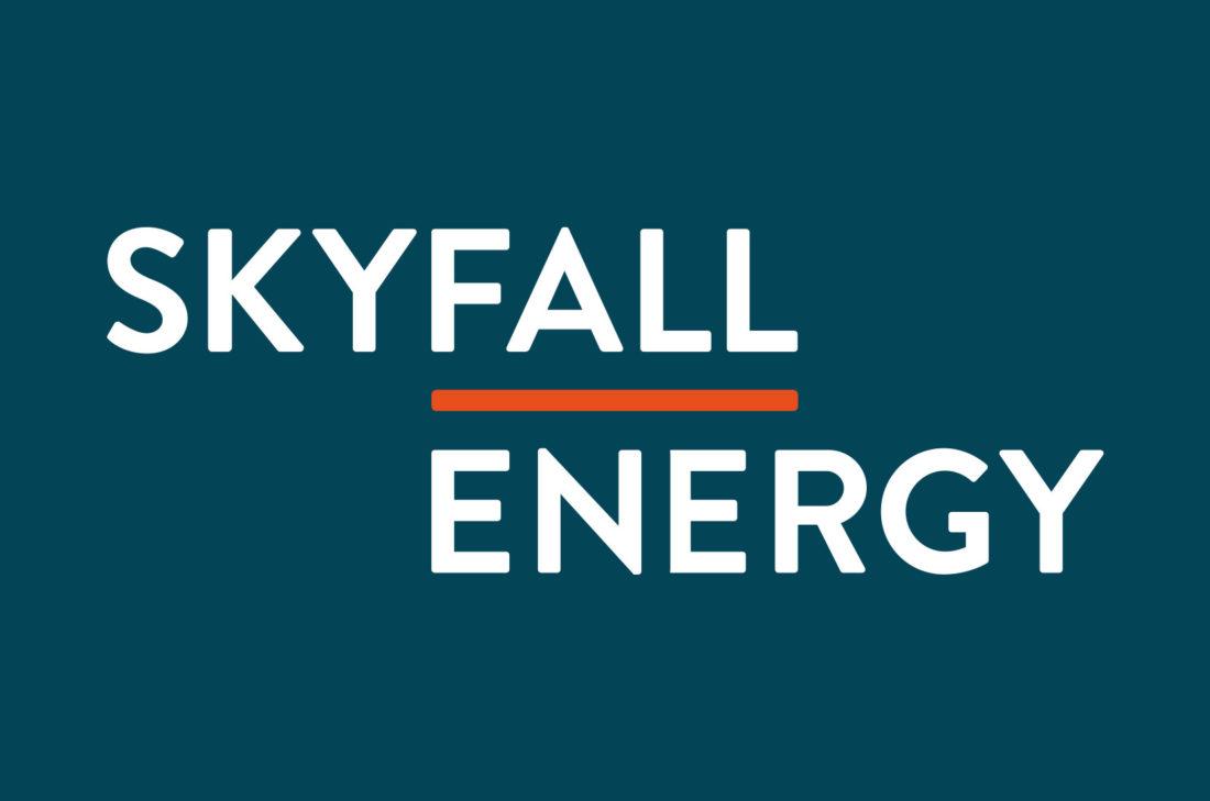 Skyfall_Energy_Main_Image