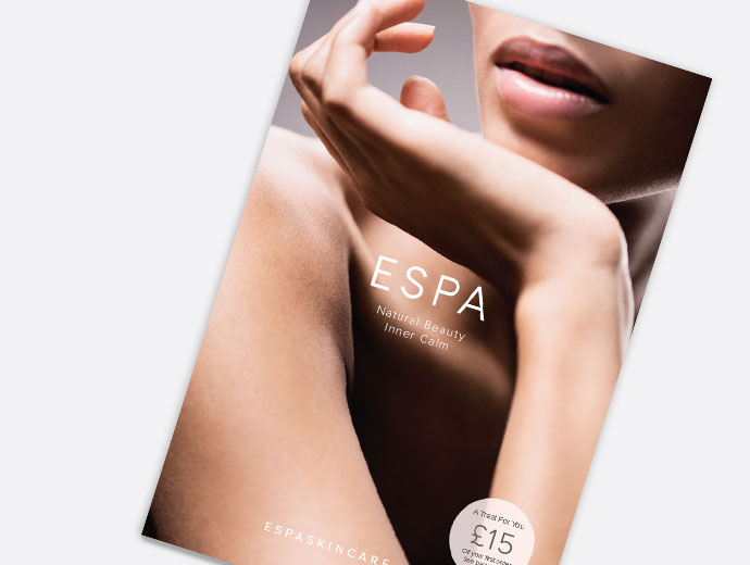 Espa_direct_mail_cover