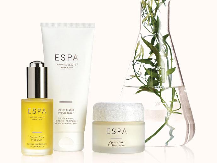 Espa_products