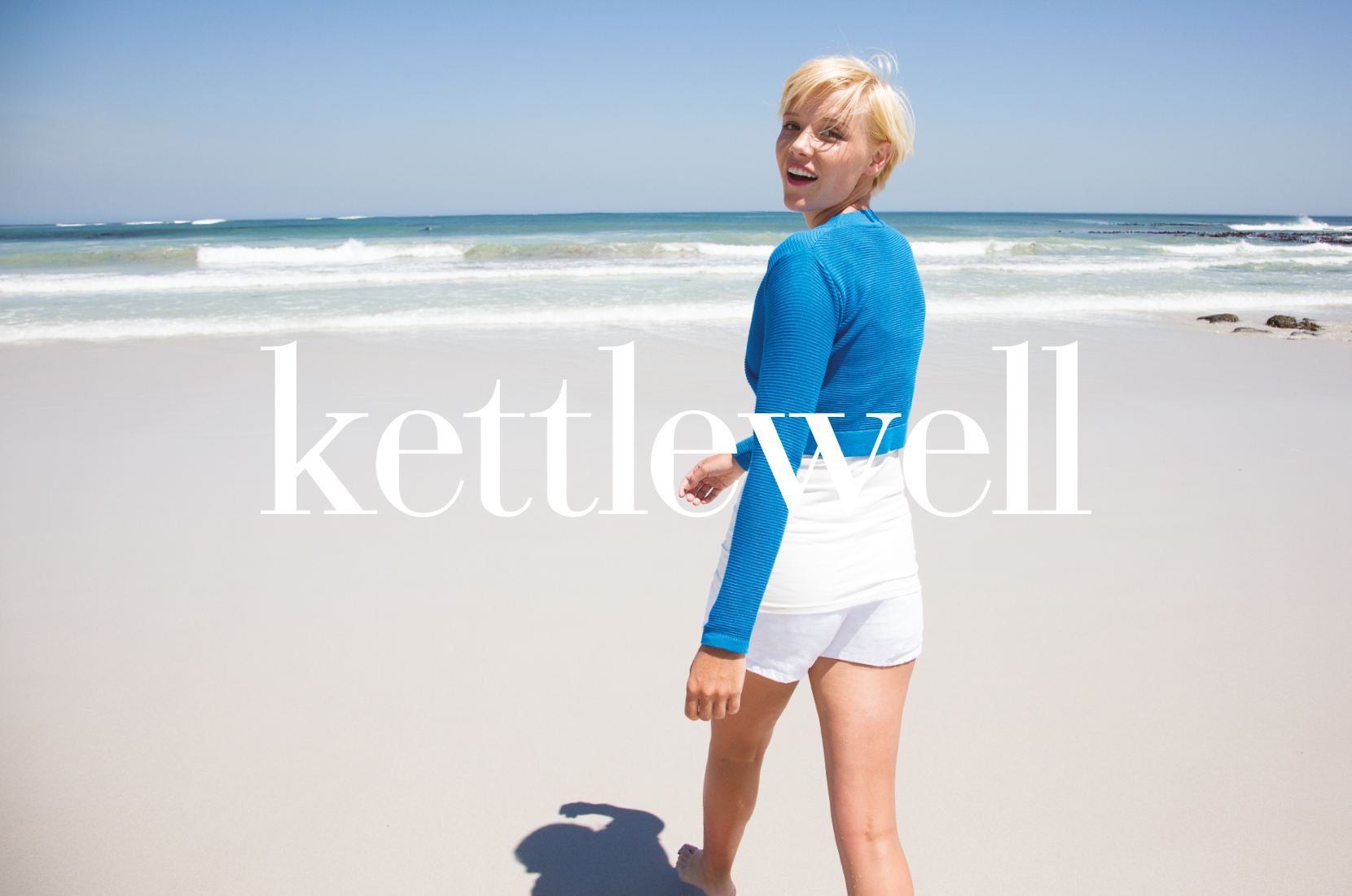kettlewellS181