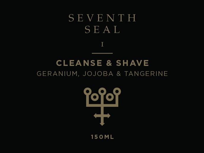 SeventhSeal_news