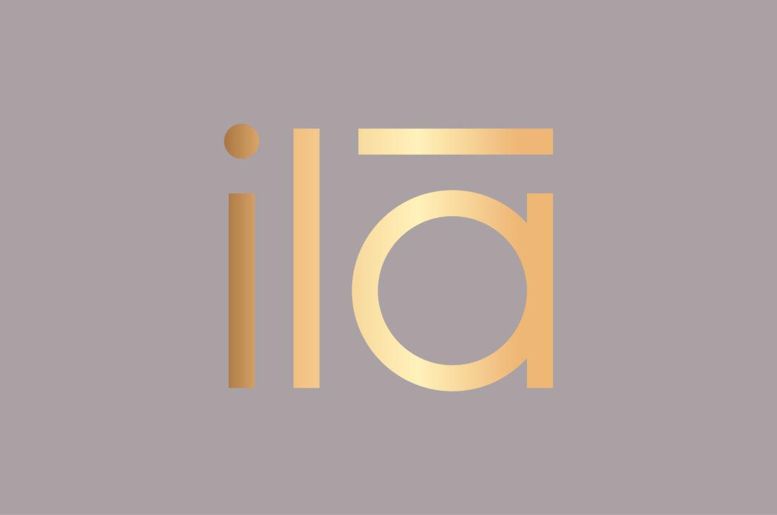 Ila_1